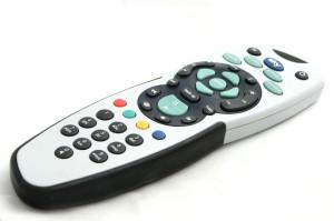 Az univerzális DVD távirányító előnye