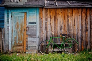 shed-336505_640
