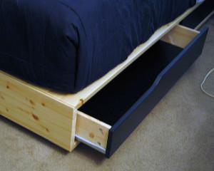 Biztonságos bútorszállítás