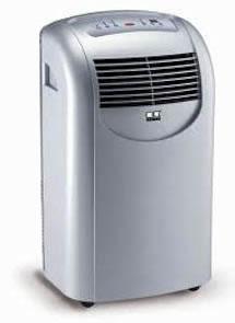 Gree légkondicionáló