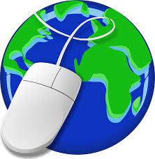 Jól jön a szélessávú internet