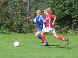 Adidas focicipő