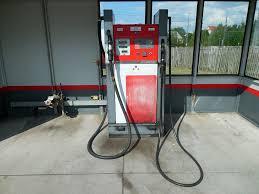Az üzemanyag szivattyú jelentősége