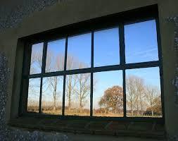 Mehet gyorsan a műanyag ablak beépítése