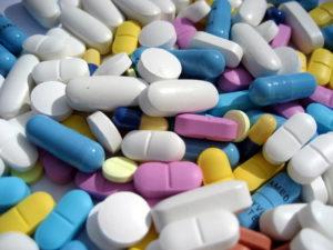 Immunturbó: Magazin az erősebb Immunrendszerért