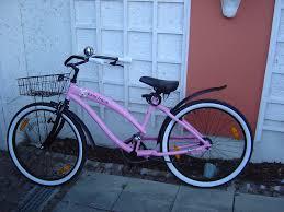 Legyen alattunk holland kerékpár