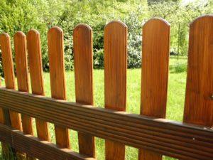 Kell a jó kerítés