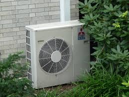 Jó megoldás meleg ellen a légkondicionáló