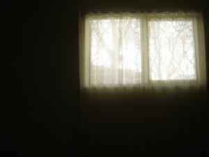 Ablakok ára