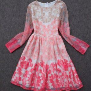 d4fb7bec75 Női alkalmi ruha online vásárlás egyszerűen és kényelmesen
