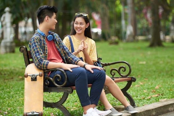 ingyenes online személyes társkereső oldalak mesa boogie kettős egyenirányító randevú